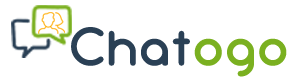Chatogo - Free online chat rooms without registration